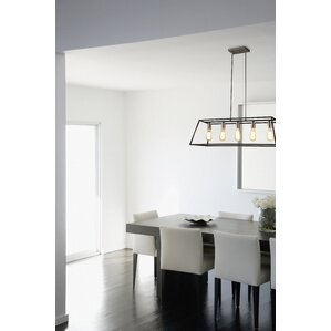 Kitchen Island Lighting Youll Love Wayfair