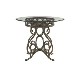 Tommy Bahama Home Landara Dining Table