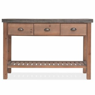 Katelyn Console Table By Williston Forge