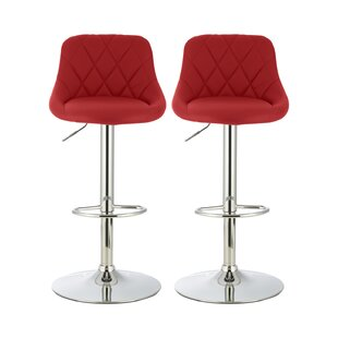 Front Desk Receives Silver Chair Fashionable Bar Chair European Style Tall Chair Conference Chair Bar Stool Elegant Appearance