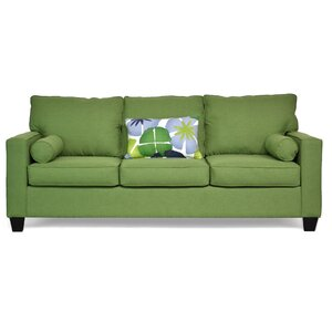 Fabulous Mercury Row Doering Sofa Manba Lerpop Pdpeps Interior Chair Design Pdpepsorg