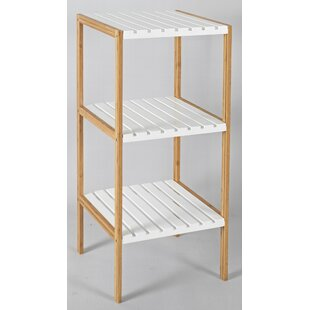 3 Pair Shoe Rack By House Of Hampton