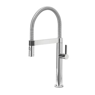 Blanco Culina Single Handle Kitchen Faucet