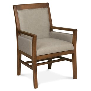Laguna Upholstered Dining Chair Fairfield Chair