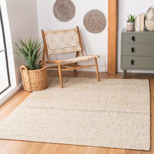 Flat Woven Wool Area Rugs You Ll Love In 2021 Wayfair