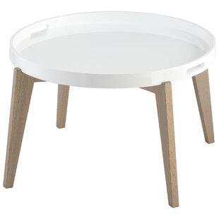 Van Dyke Tray Table