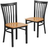 https://secure.img1-fg.wfcdn.com/im/41386685/resize-h160-w160%5Ecompr-r85/5607/56073926/Chafin+School+House+Dining+Chair+%2528Set+of+2%2529.jpg