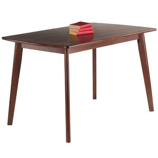 Guynn Dining Table