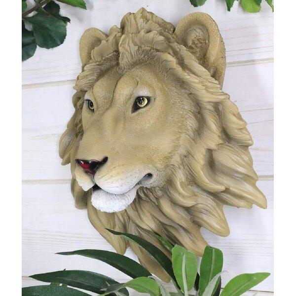 Lion King Wall Sticker Simba Disney Family Safari Africa Art Decal Home Decor