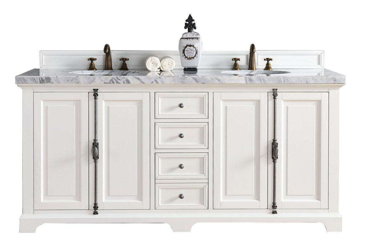 bathroom vanities without tops you'll love