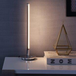 Orren Ellis Dimaggio LED Integrated 16.5