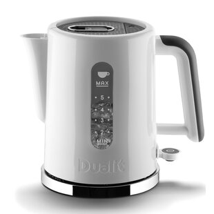 Studio 1.5 Qt. Electric Tea Kettle