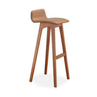 Admirable Beautiful Home Decor Beautifully Priced Creativecarmelina Interior Chair Design Creativecarmelinacom