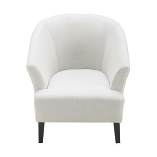Artesia Barrel Chair