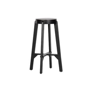 Casto 79cm Bar Stool By Williston Forge
