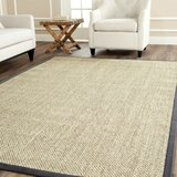 Richmond Cotton Marble/Gray Area Rug