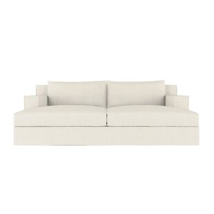 Letendre Sleeper Sofa