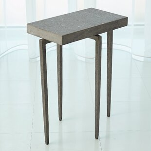 Laforge End Table