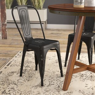Ashlyn Dining Side Chair (Set of 2) by Wi..