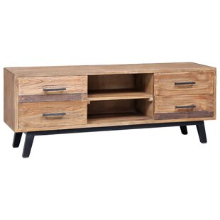 Williams TV Stand For TVs Up To 42