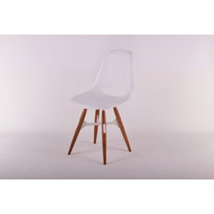 Schoenrock Zigzag Dining Chair