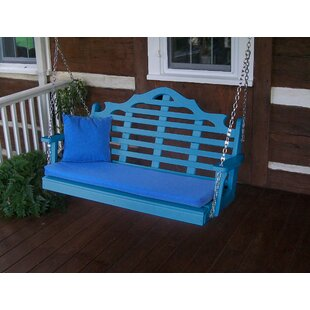 Nettie Porch Swing