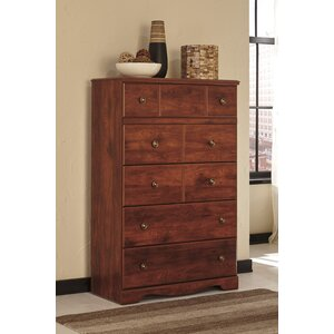 Woodsman Cabinets