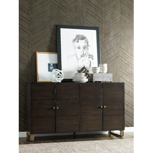 Austin Credenza by Rachael Ray Home
