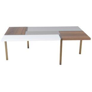 Ebern Designs Hagood Coffee Table