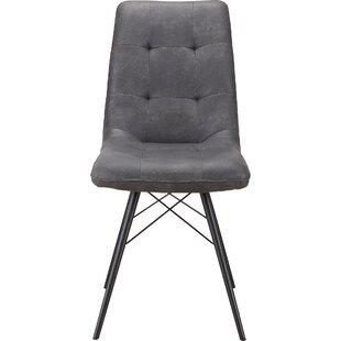 Brayden Studio Helman Side Chair (Set of 2)