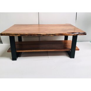 Galilee Coffee Table