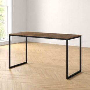 Frida Dining Table by Foundstone