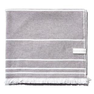 Harmond Peshtemal Fouta Beach Towel