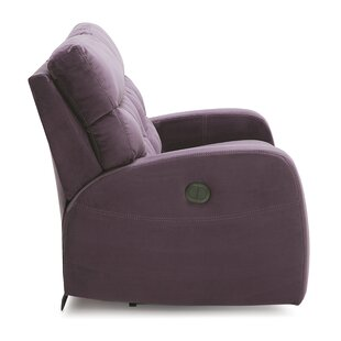 Southgate Reclining Loveseat by Palliser Furniture
