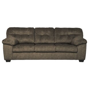 Mccreery Sofa by Latitude Run