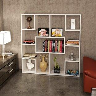 Reynold Bookcase By Ebern Designs