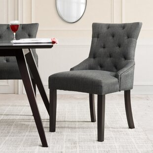 Dumbarton Side Chair (Set of 2)