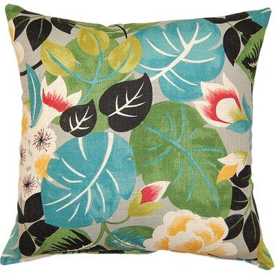 Dakotah Pillow Isla Throw Pillow
