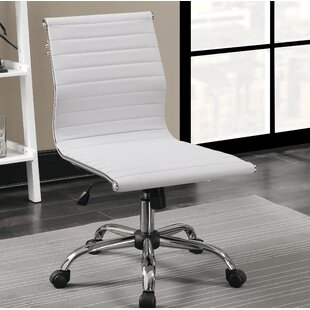 Wrought Studio Seddon Contemporary Office Chair