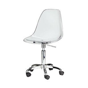 Leeman Task Chair