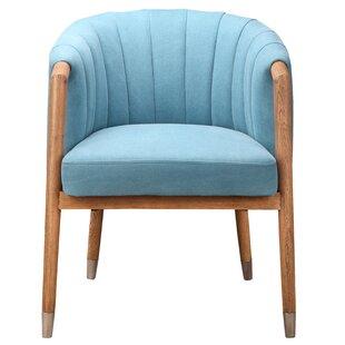 Daron Armchair