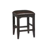 Lodi 24 Counter Stool by Gracie Oaks