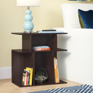 Aquin End Table