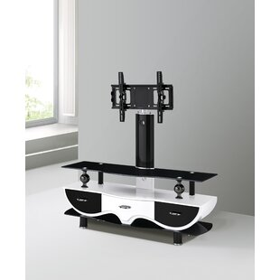 Shirely TV Stand For TVs Up To 60