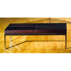 Coffee Table by At Home USA