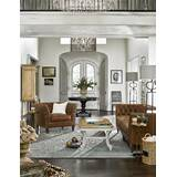 Didcot Configurable Living Room Set by Darby Home Co