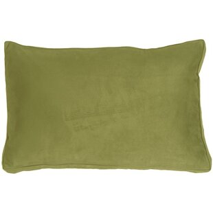 Islip Edge Lumbar Pillow