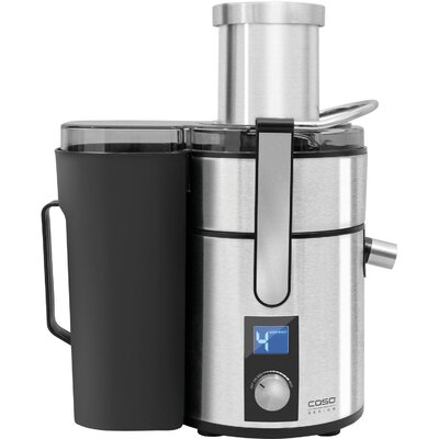 CasoDesign Slow Juicer