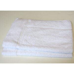 Hedgewick Tub Mat (Set of 2)