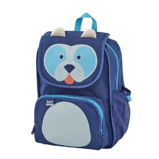 Doggie Picnic Backpack